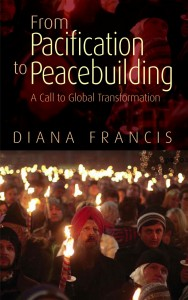 from-pacification-to-peacebuilding